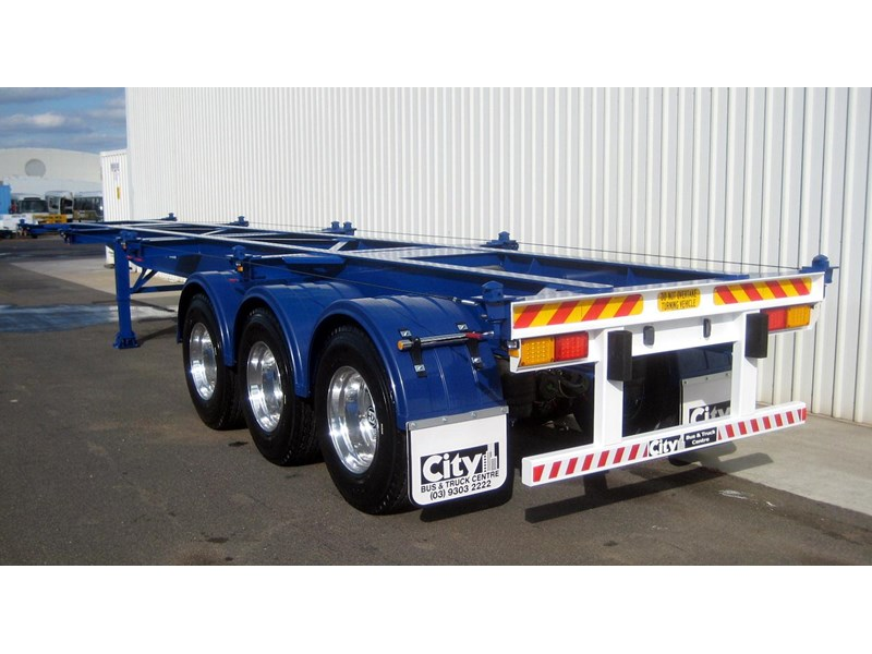 cbtc australian made low profile skel trailers 86476 001