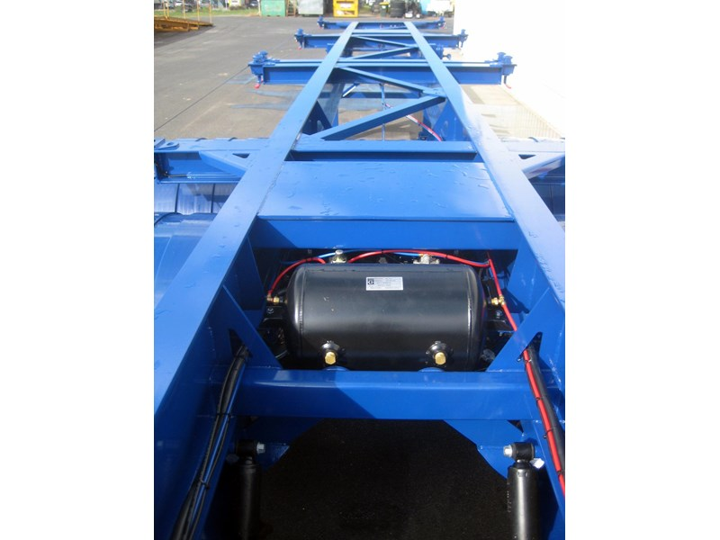 cbtc australian made low profile skel trailers 86476 014