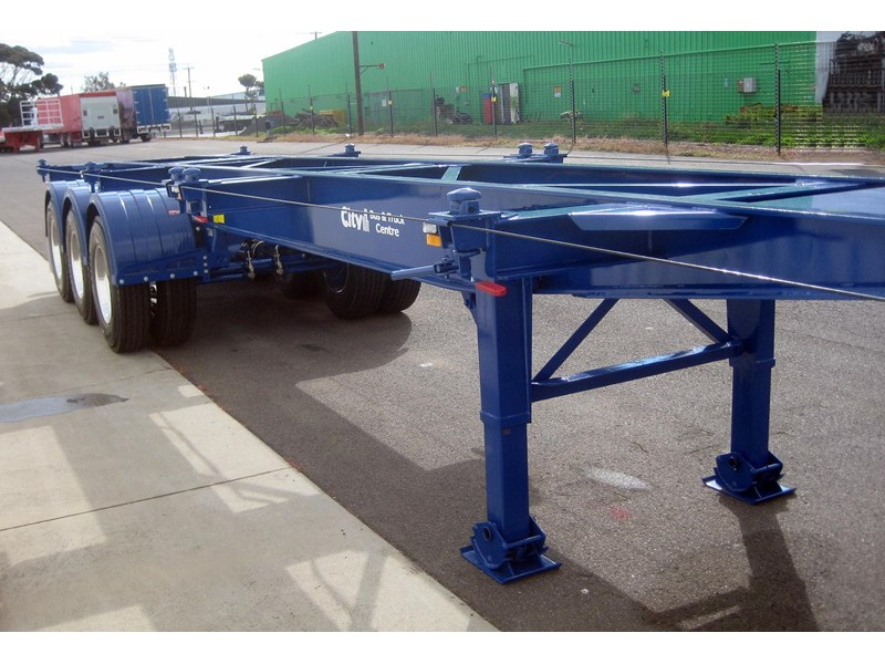 cbtc australian made low profile skel trailers 86476 002
