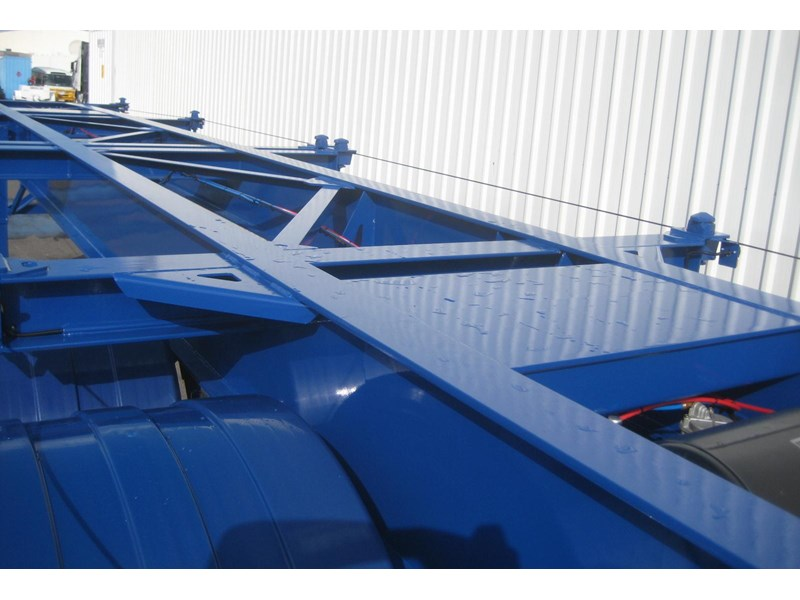 cbtc australian made low profile skel trailers 86476 016