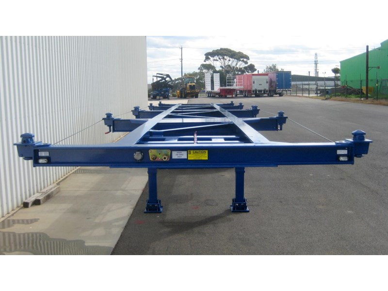 cbtc australian made low profile skel trailers 86476 004