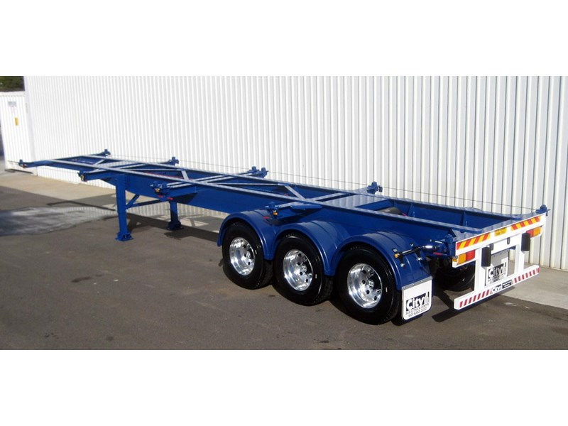 cbtc australian made low profile skel trailers 86476 018