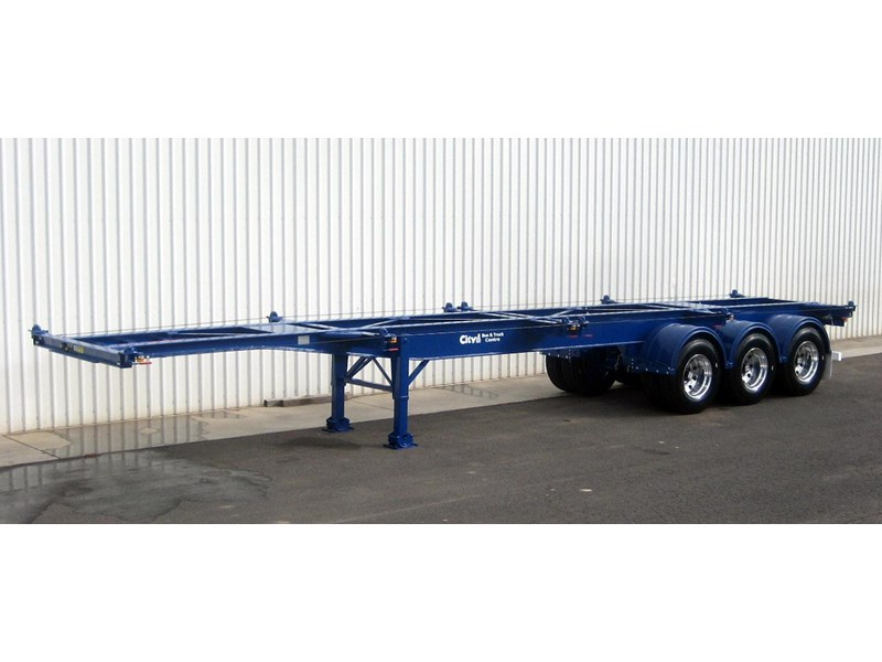 cbtc australian made low profile skel trailers 86476 005