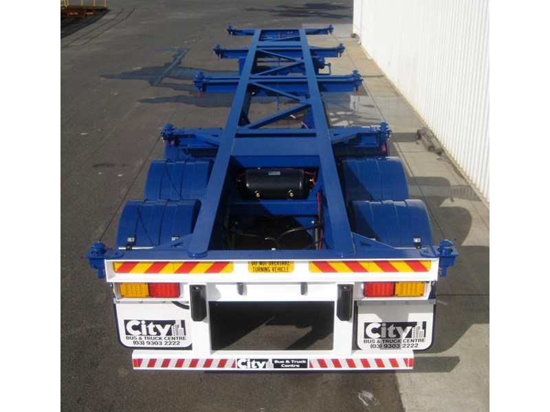 cbtc australian made low profile skel trailers 86476 020