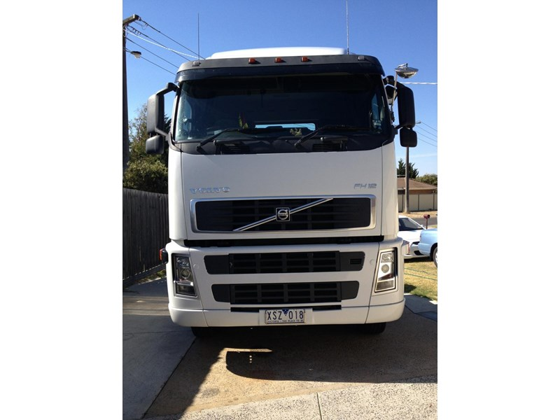 volvo fh12 96495 002