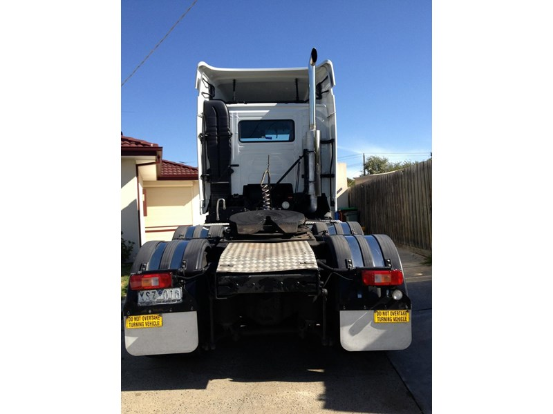 volvo fh12 96495 004