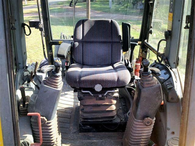 new holland lb110b 98368 004