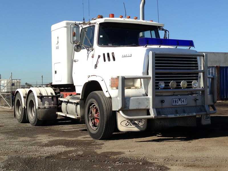 ford lts9000 99237 001