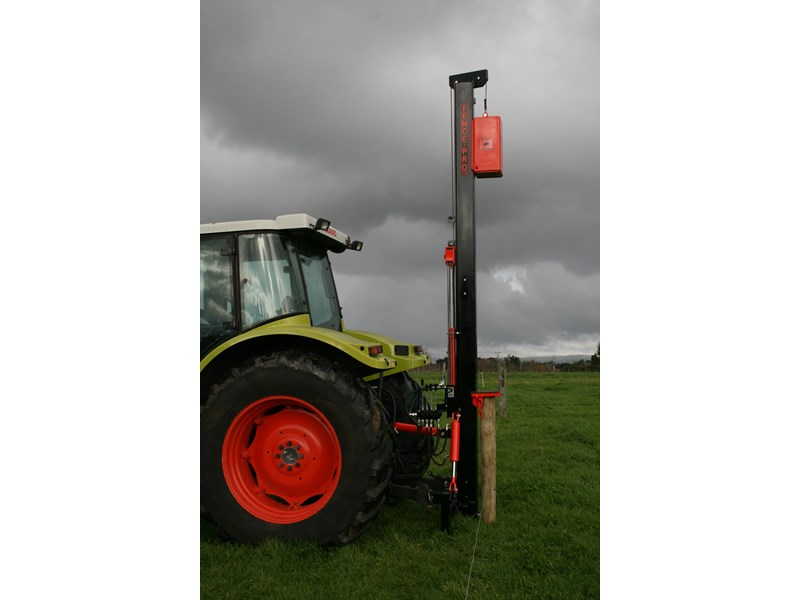 post driver for sale near me