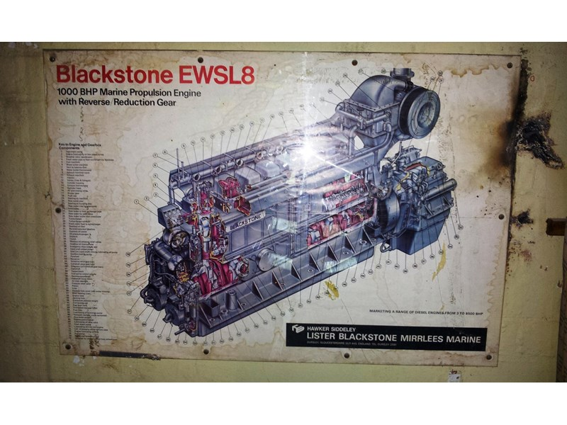 blackstone ews-l8 - marine propulsion engine 101715 003