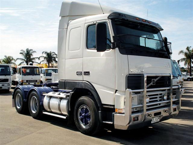 volvo fh12 101672 001