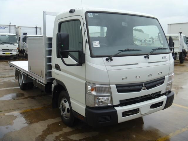 fuso canter 515 102418 006