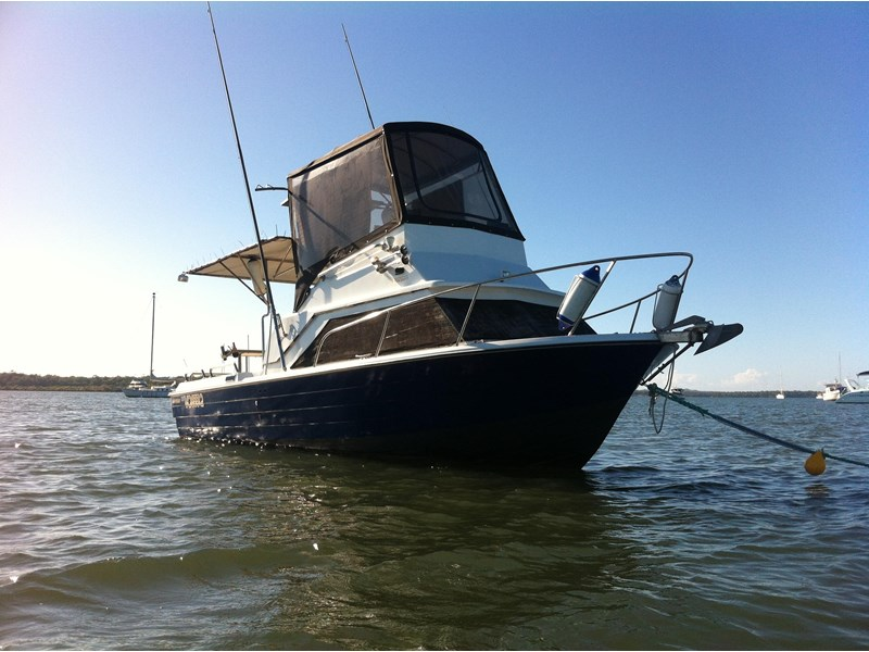mariner flybridge 104773 002
