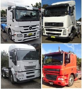 volvo, daf, mercedes and iveco all 107153 001