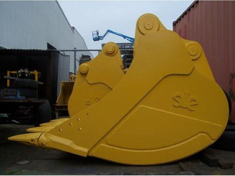 ei engineering pc450 1500mm bisalloy gp digging bucket 107215 001