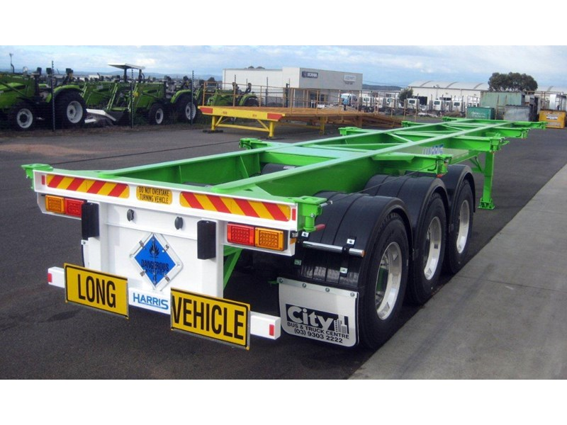 cbtc australian made tri-axle skel trailers 112974 014