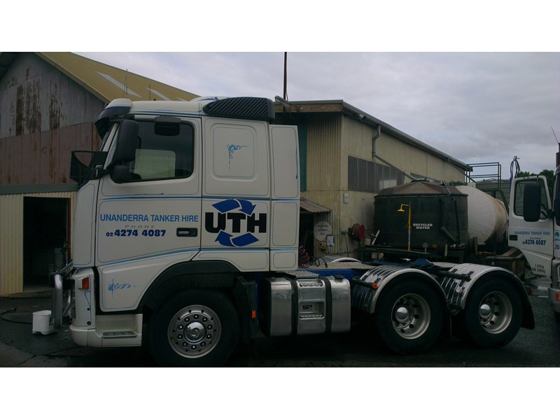 volvo fh16 113250 002