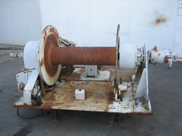 other cable winch 118112 001