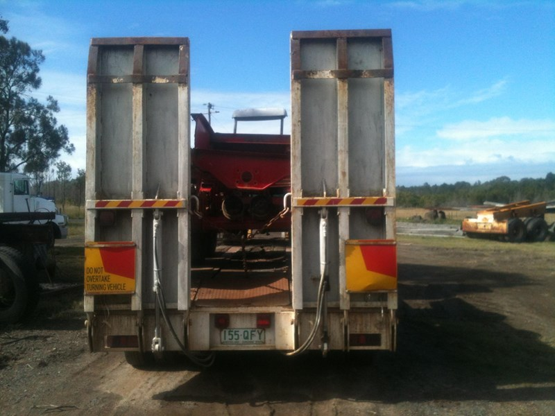 lusty low loader 120176 002