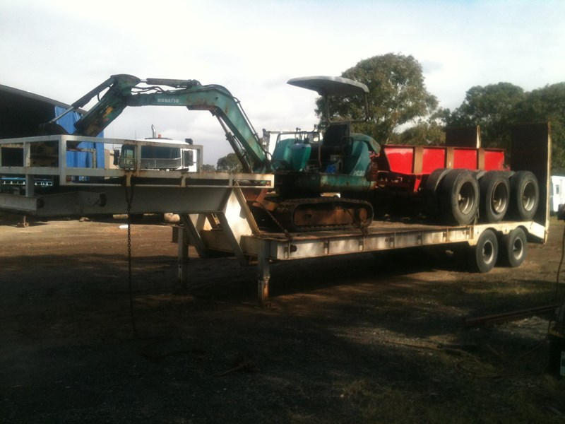 lusty low loader 120176 004