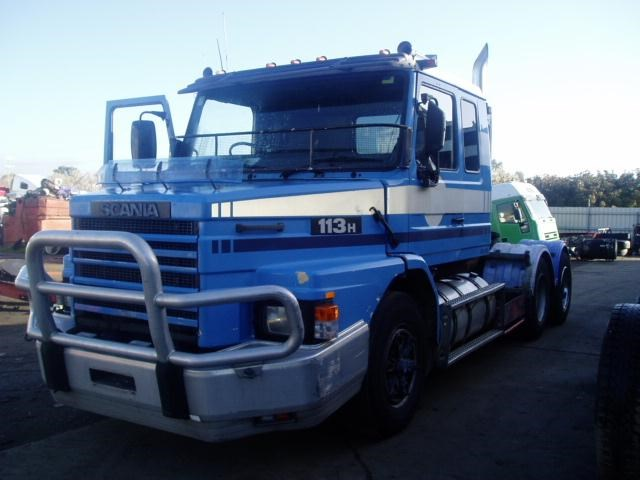 scania t113 120329 001