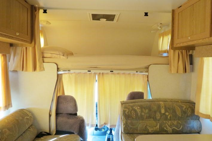 winnebago (avida) leisure seeker 121205 009