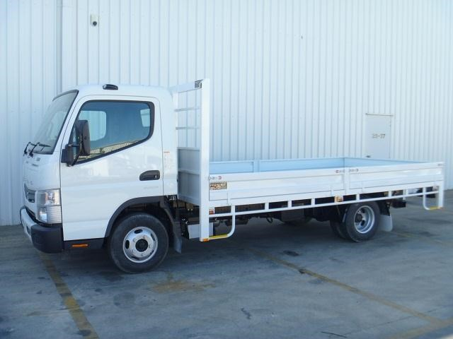 fuso canter 515 121072 001