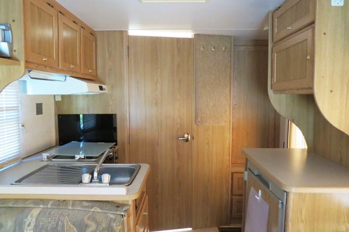 winnebago (avida) leisure seeker 121205 007