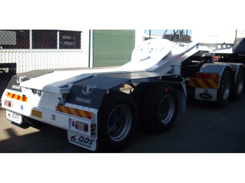 r.e.s low loader dolly 15849 001