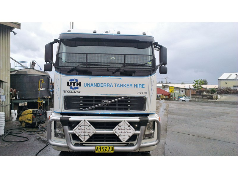 volvo fh16 113250 003