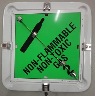 new parts safety signs 123929 008