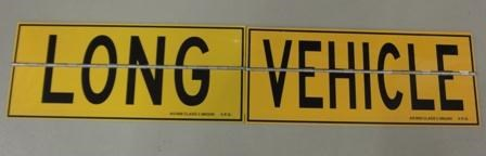 new parts safety signs 123956 002