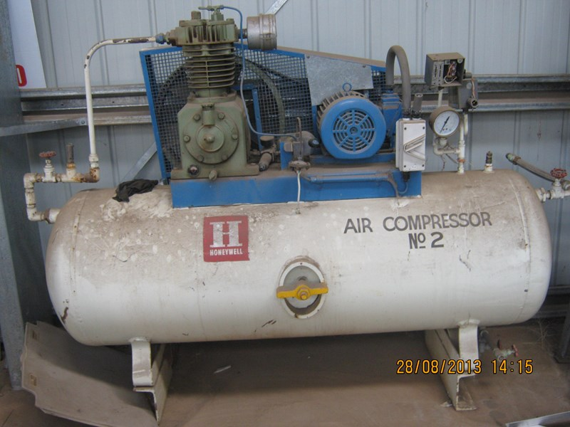 ingersoll-rand air compressor 135111 001
