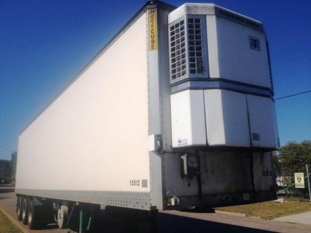 maxi-cube refrigerated van-trailer 128133 001