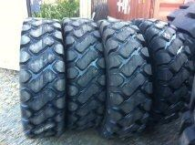 various new tyres 124863 008