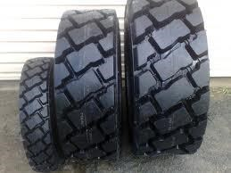 various new tyres 124863 001