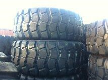 various new tyres 124863 004