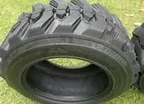various new tyres 124863 005