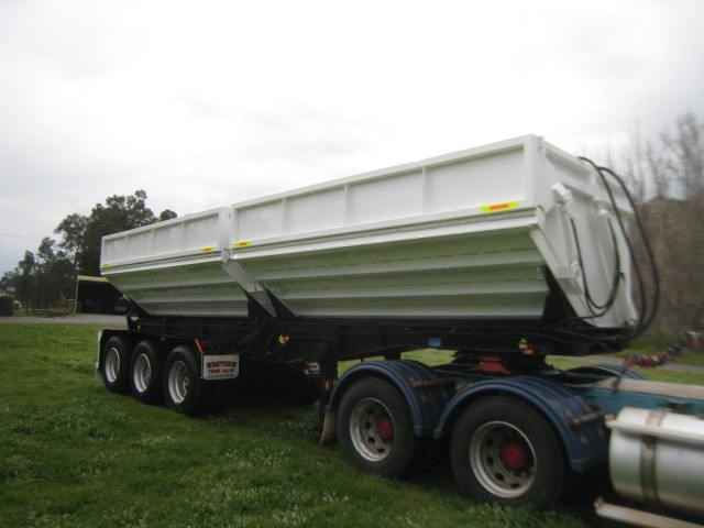 custom built side tipper 85503 001