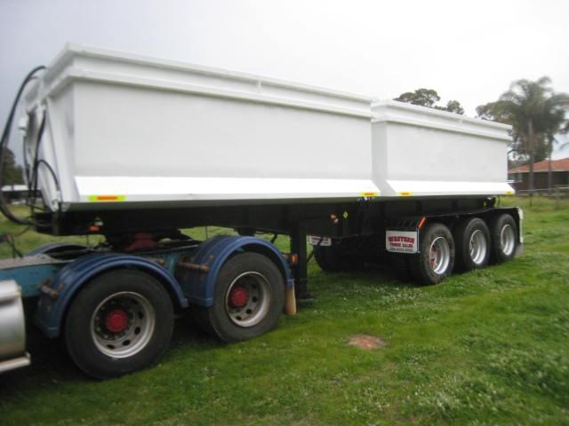 custom built side tipper 85503 008