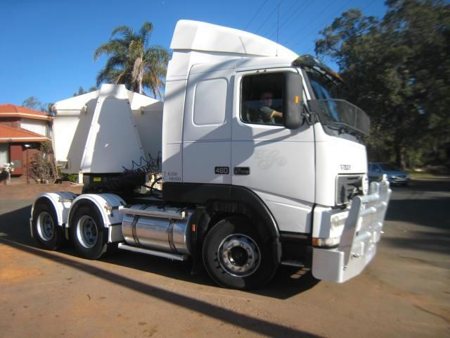 volvo fh12 17200 008