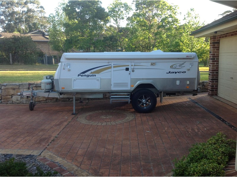 jayco penguin outback 137826 001