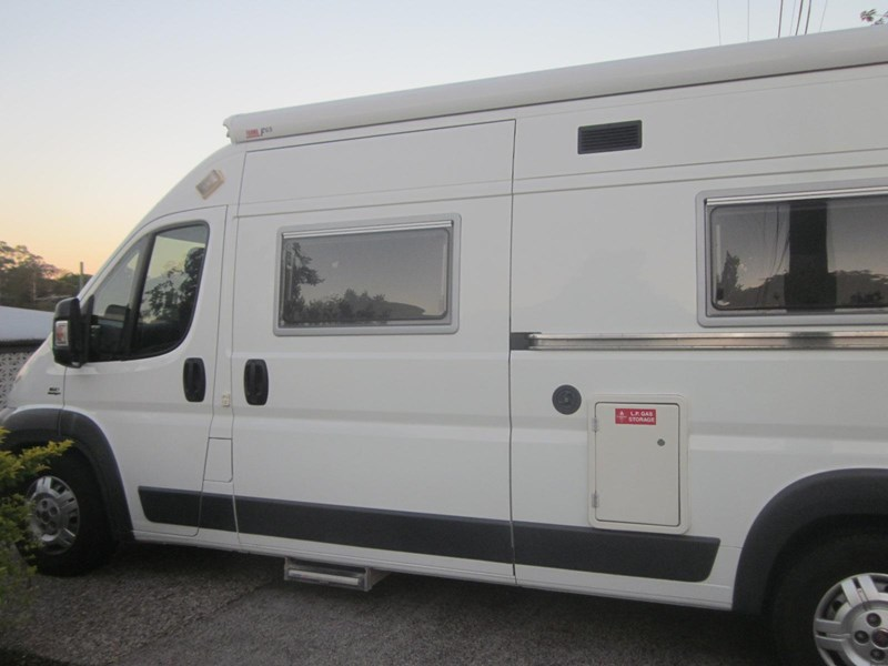 fiat ducato turbo 139909 001
