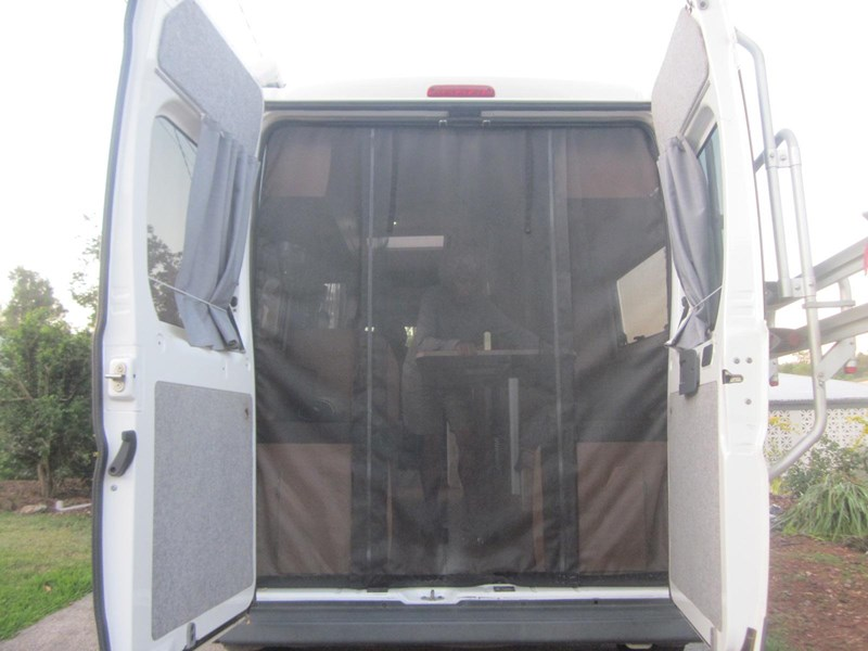 fiat ducato turbo 139909 002