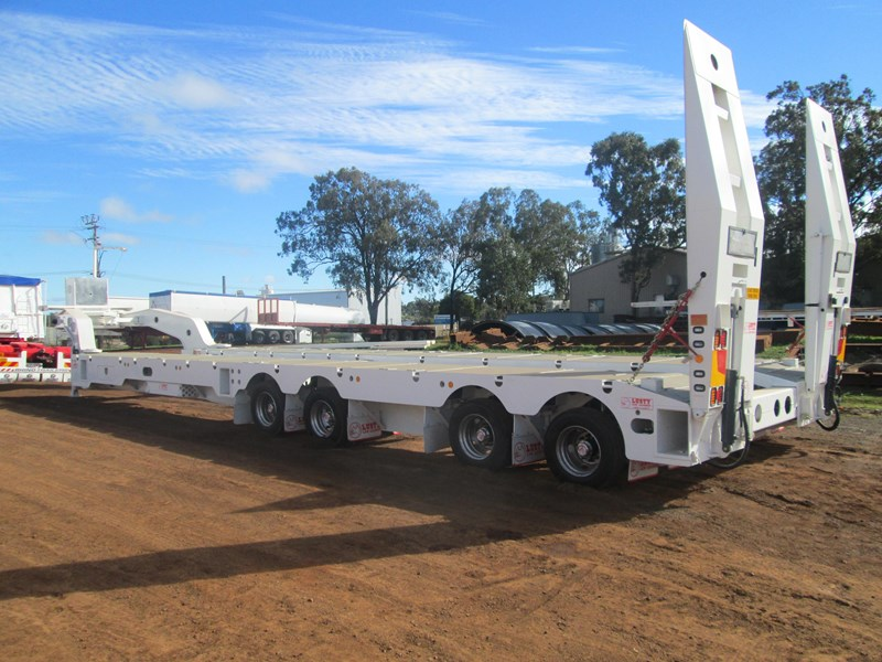 lusty 4 x 8 low loader 140593 002