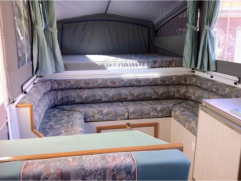 goldstream rv goldwing 141965 004