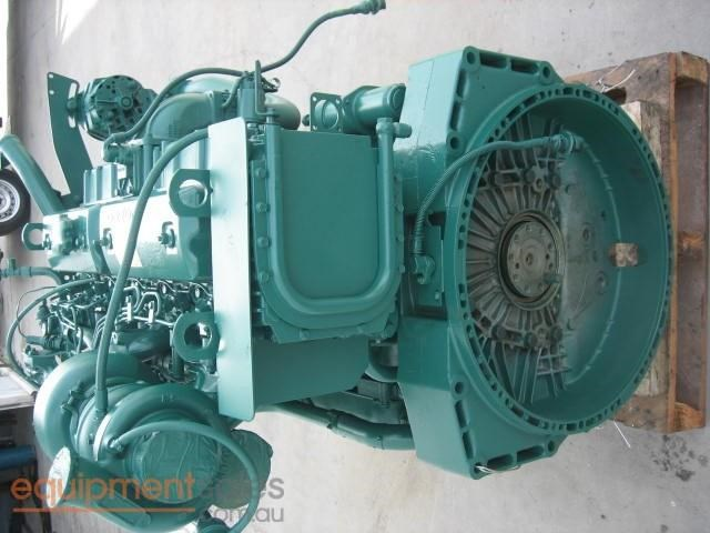 volvo engines 141686 002