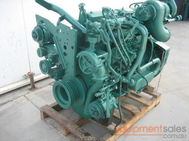 volvo engines 141686 003