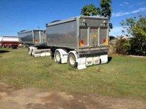 graham lusty stag trailers 147387 002