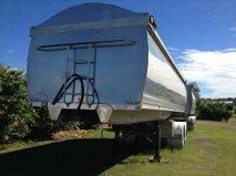 graham lusty stag trailers 147387 006